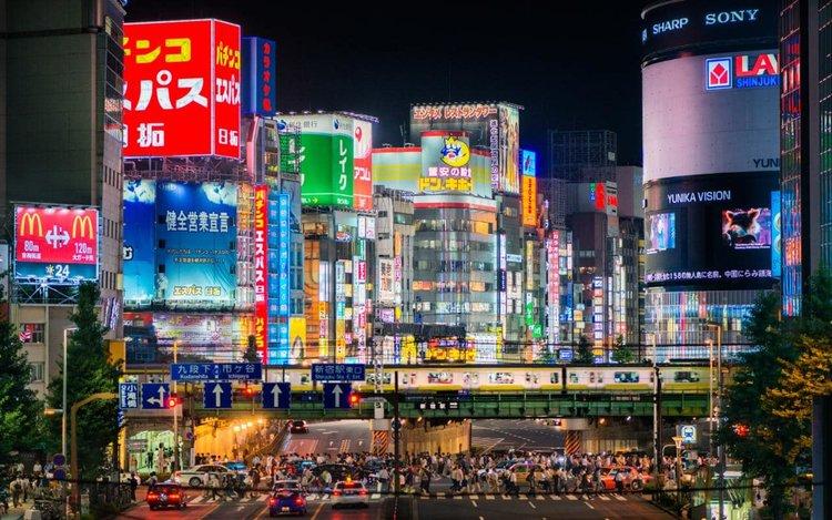 TOKyo Background.jpg