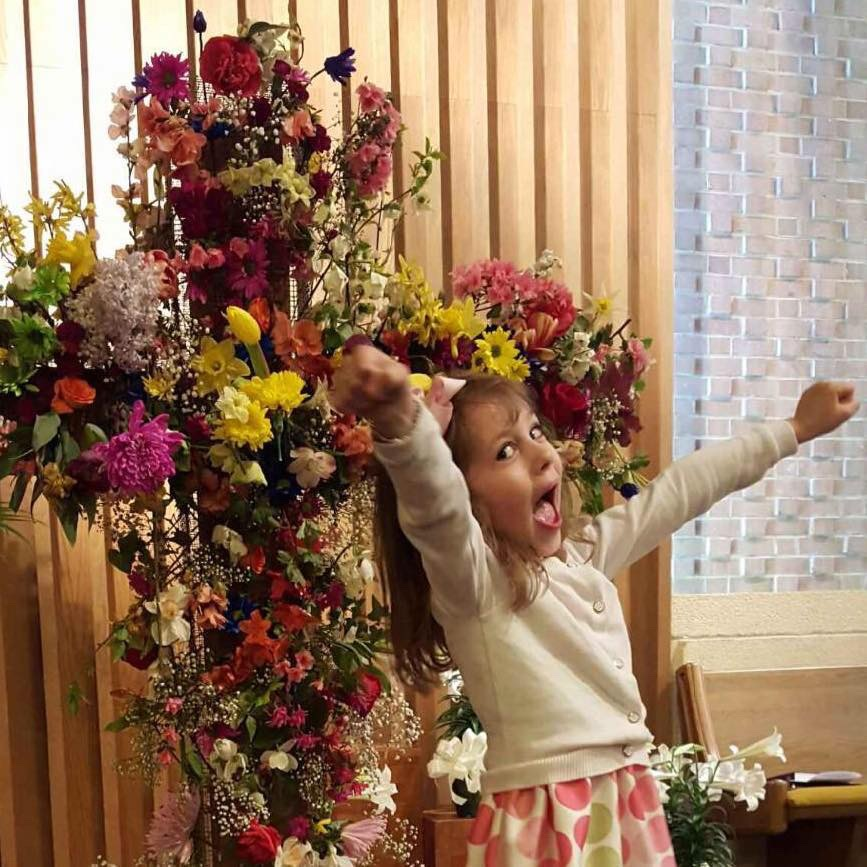 Lily at Easter.jpg