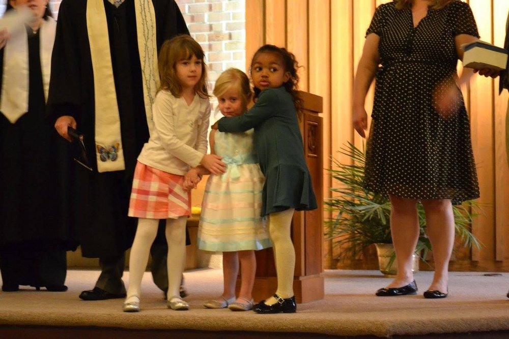Scarlett baptism 2.jpg