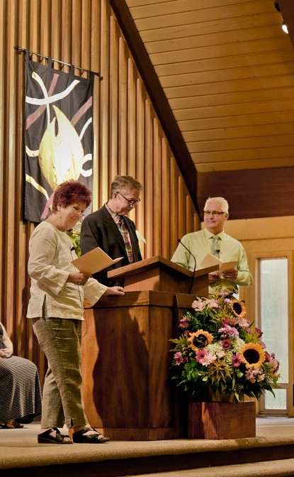 Guest-ministers-vertical.jpg