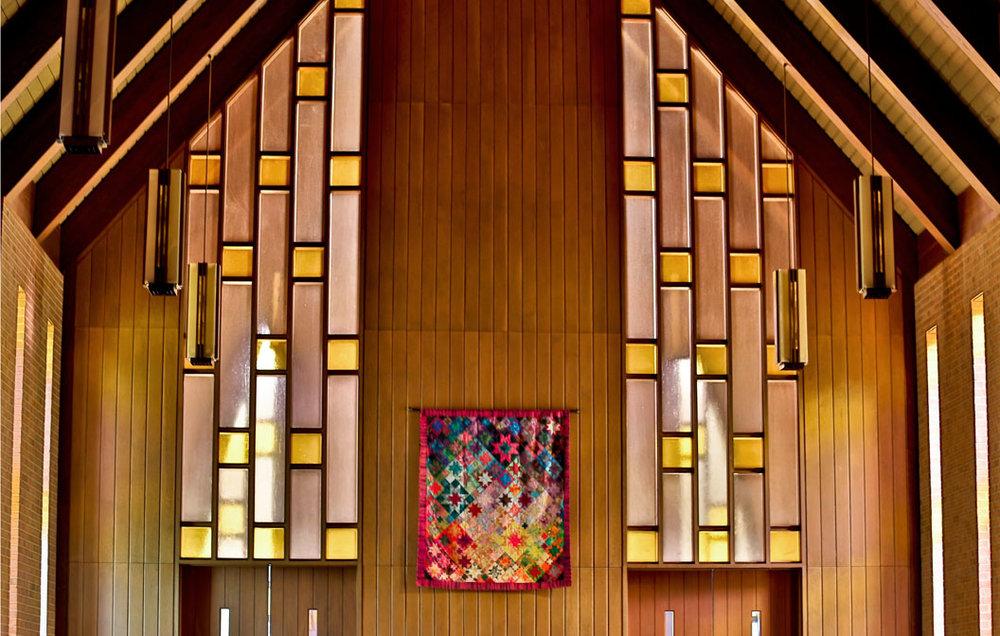 Church-windows.jpg