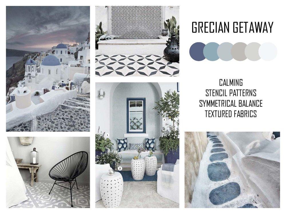 Grecian Getaway_Page_1.jpg