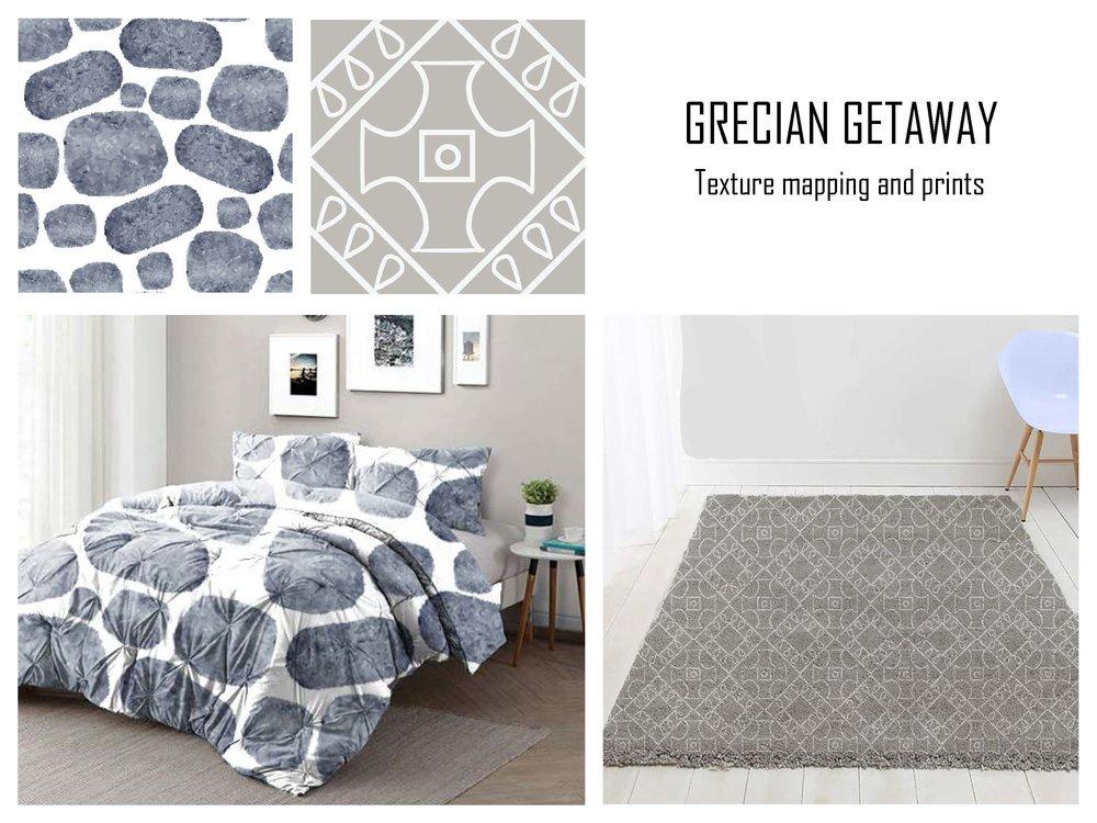 Grecian Getaway_Page_2.jpg