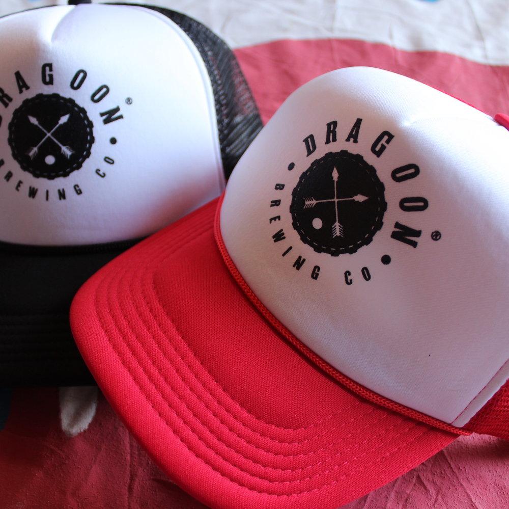 Dragoon hats crop.jpg