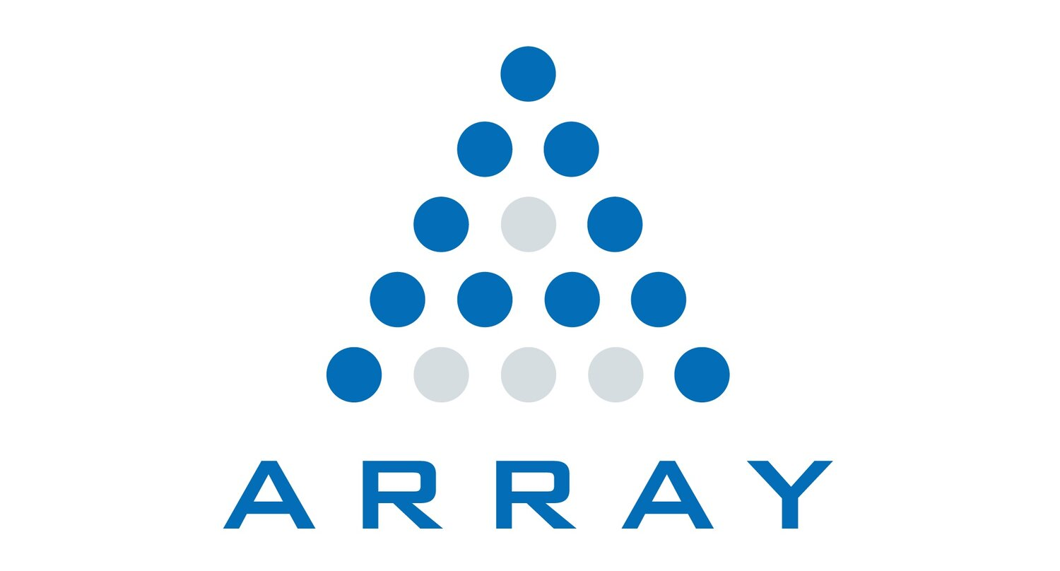 Array Analytics
