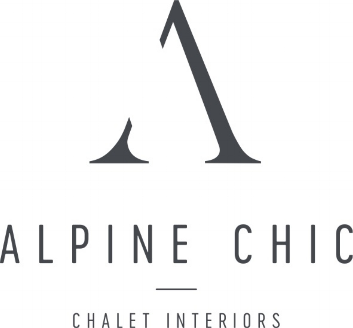 Window treatments & Soft styling — Alpine Chic