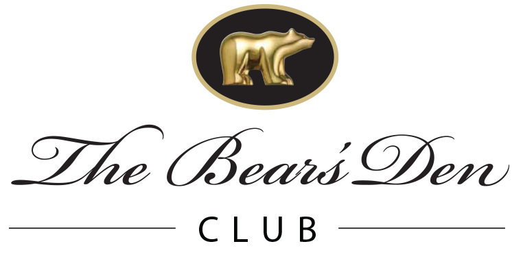bears-den-club-logo.png