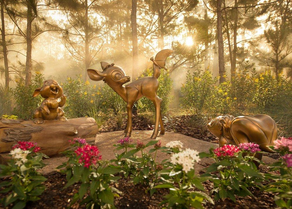 Bambi Sculpture 0614ZX_0077KP_med.jpg