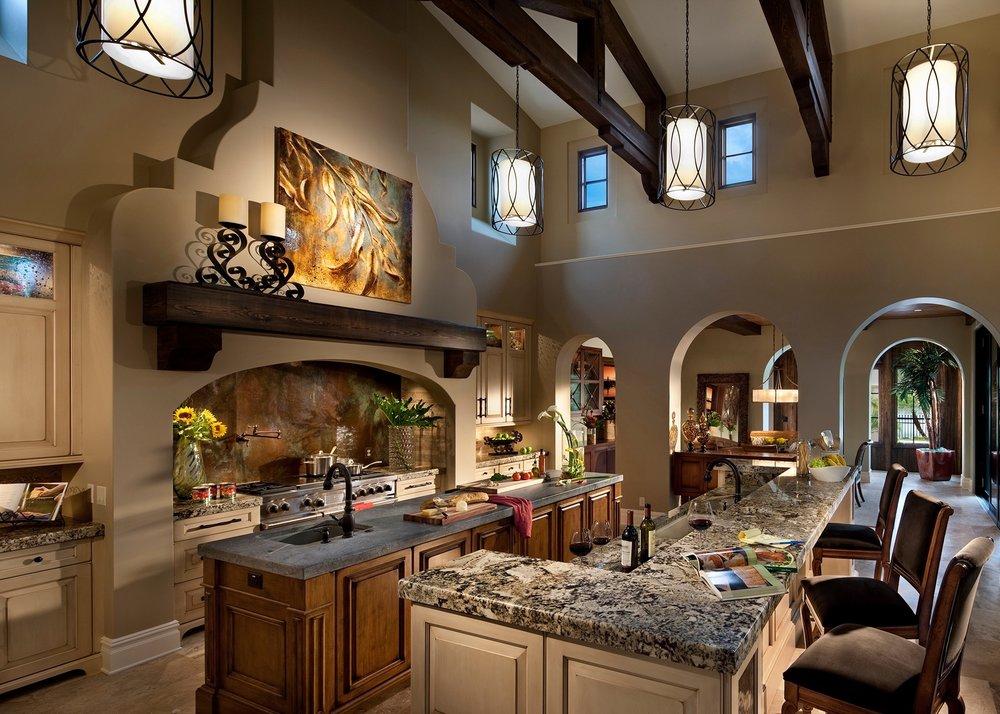 Kitchen 4031-06 ©2011 Dan Forer_med.jpg