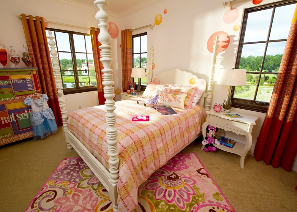Girls Room 0803ZZ_0366KP_med.jpg