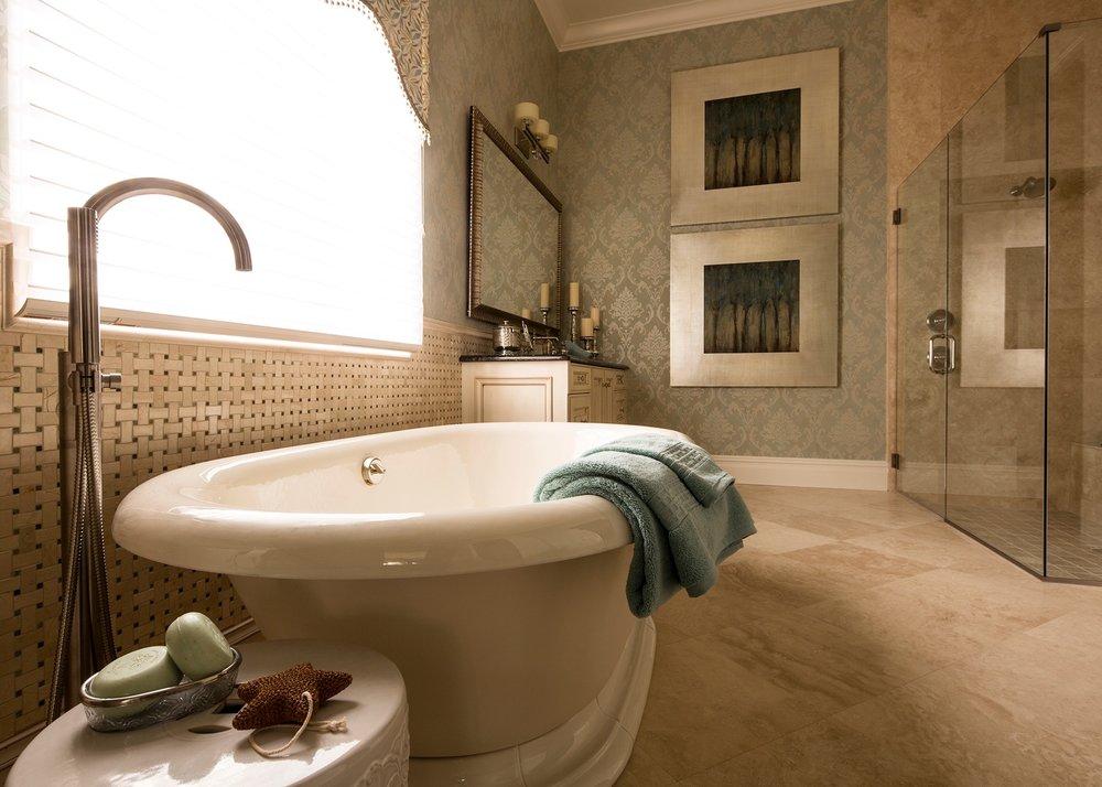 Lot 008 Master Bath A 0122ZV_0234KP_med.jpg