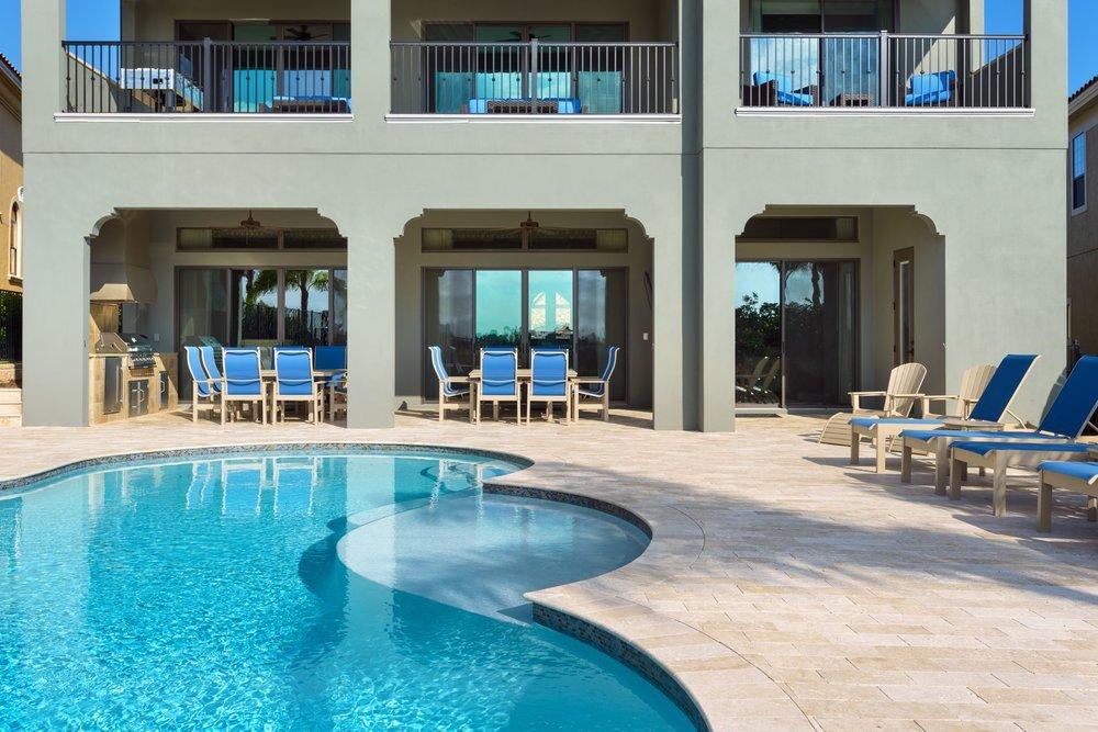 445MLRR-exterior-pool-2014-03-20_001.jpg