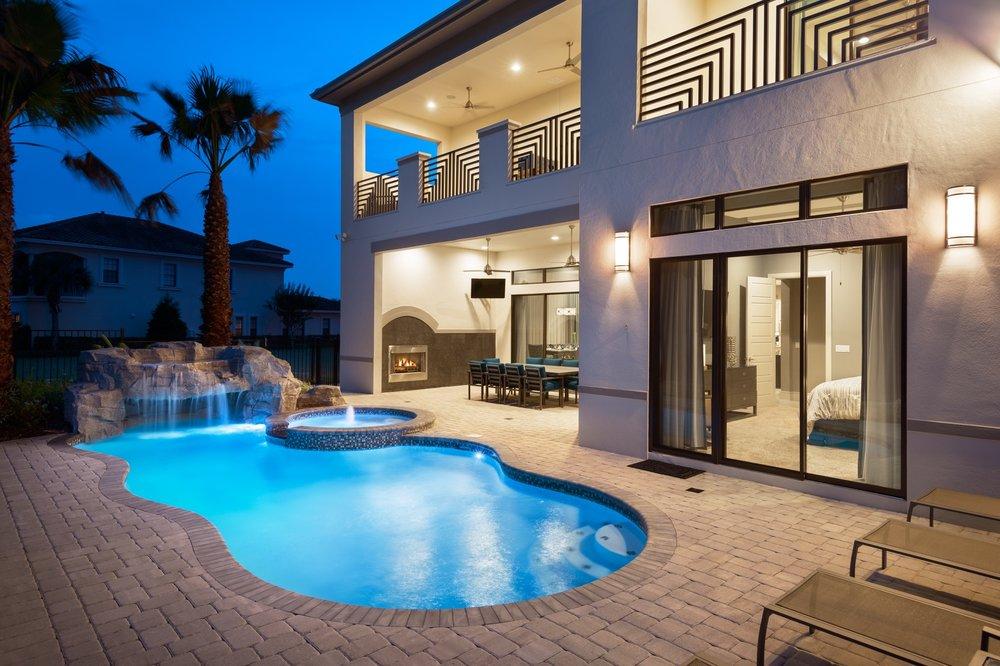 1239RSRR-exterior-pool-dusk-2015-05-15_001.jpg
