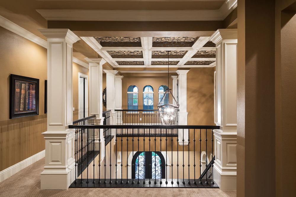 445MLRR-foyer-loft-131206-1080x720.jpg