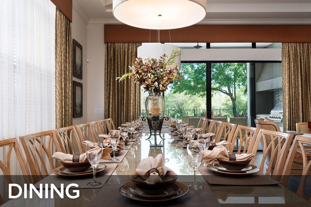 7433GCRR-dining-140321-title.jpg