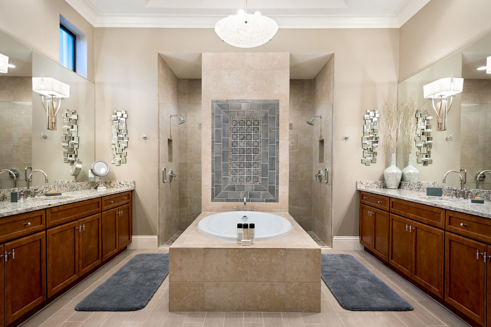7433GCRR-bath-1-suite-1-140321-1080x720.jpg