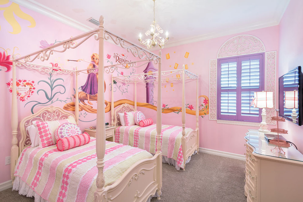 1105WCRR-bed-8-twin-x2-121015-1080x720.jpg