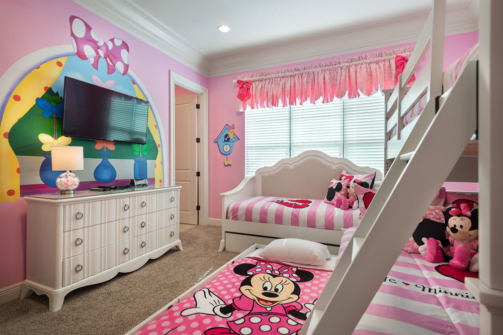 7846PMRR-bed-8-2014-11-04_001_1080x720.jpg