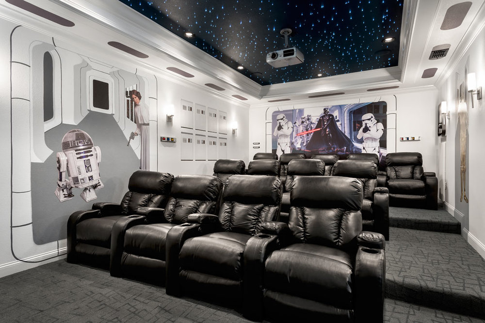 7433GCRR-home-theater-1-140212-1080x720.jpg