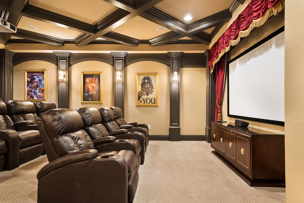 445MLRR-home-theater-2-131010-1080x720.jpg
