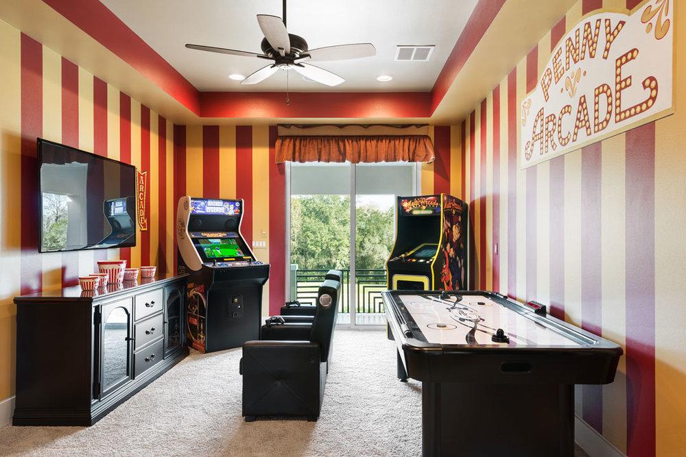 7443GCRR-game-room-140124-1080x720.jpg