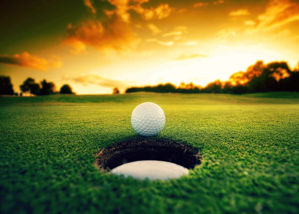 Providence_Golf_Cup.jpg
