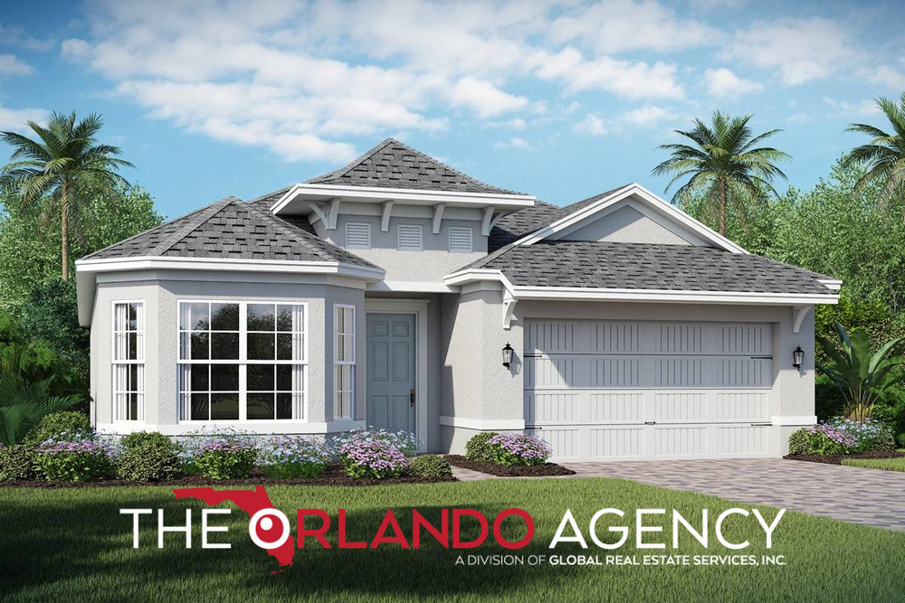 STELLA - 3 / 2 / 2118 FROM $319,990