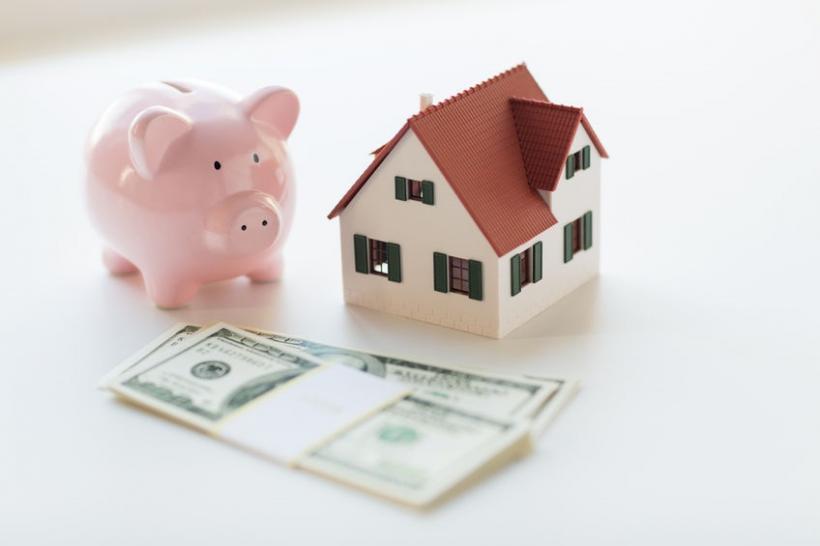 Mortgage Tips for Snowbirds.jpg