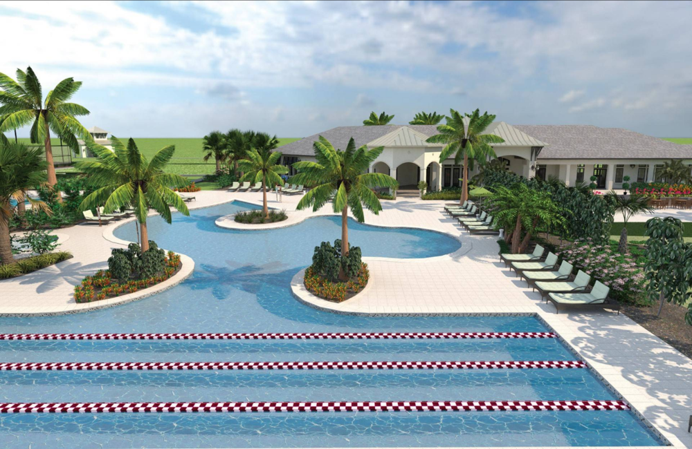 Four_Seasons_Orlando_Clubhouse_Pool.png