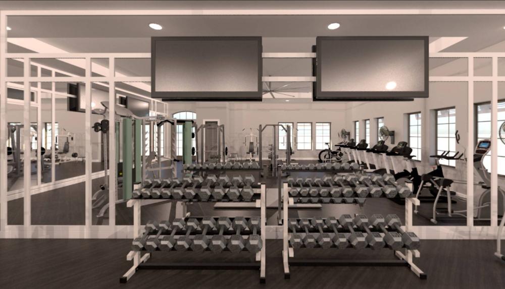 Four_Seasons_Orlando_Fitness_Center_2.png