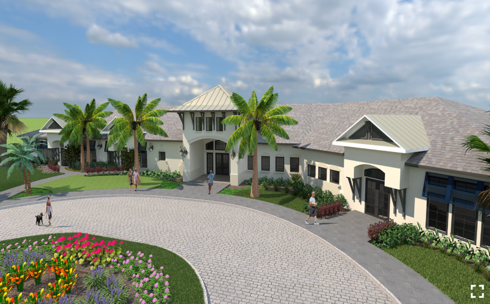 Four_Seasons_Orlando_Clubhouse.png