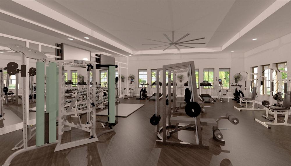Four_Seasons_Orlando_Fitness_Center.png