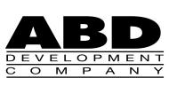 bb-icon-Sm.jpg