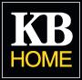 bb-logo-Sm.jpg