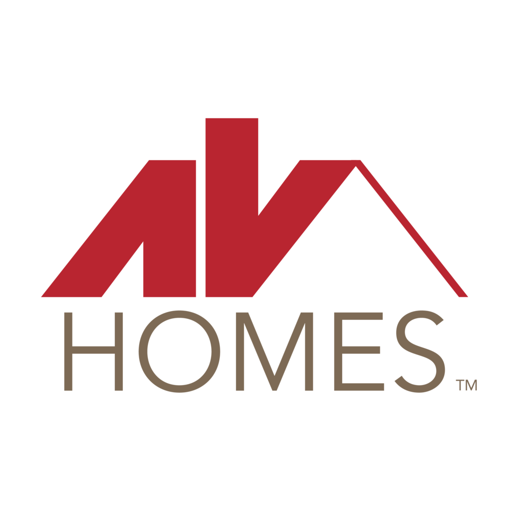 AV-Homes-FINAL-COLOR.png