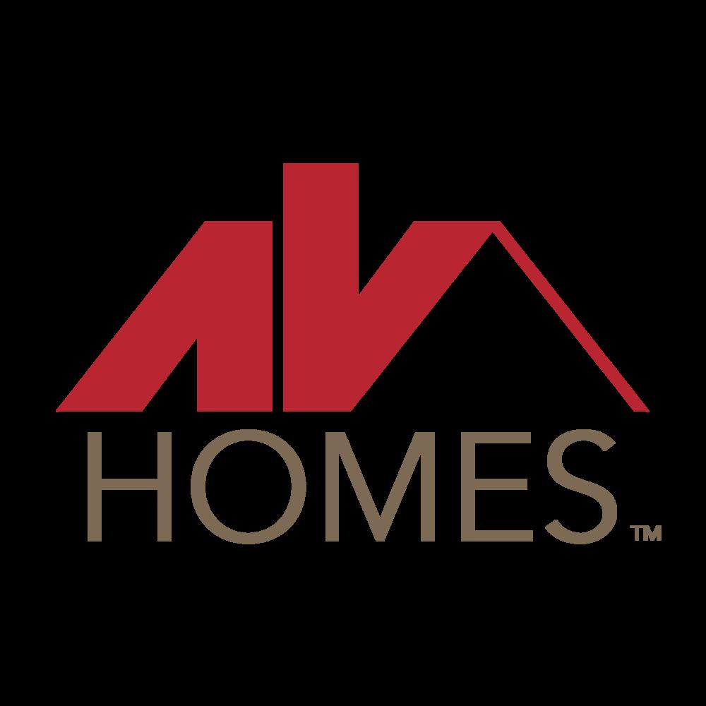 AV-Homes-FINAL-COLOR.png