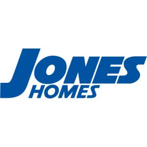joneshomes.png