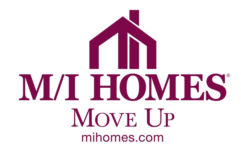Logo-MI-Homes.jpg