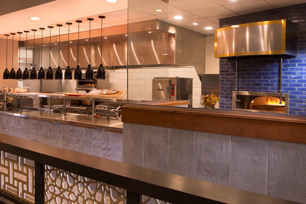 Valencia Kitchen.jpg