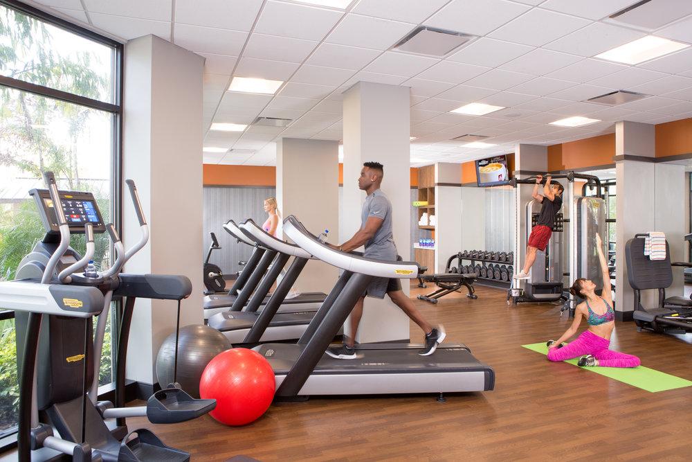 Fitness Center Models.jpg
