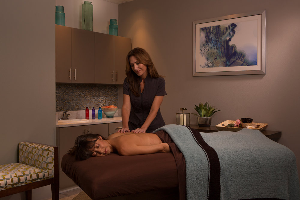 Spa Massage.jpg