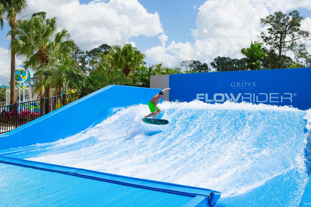 Flow Rider.jpg