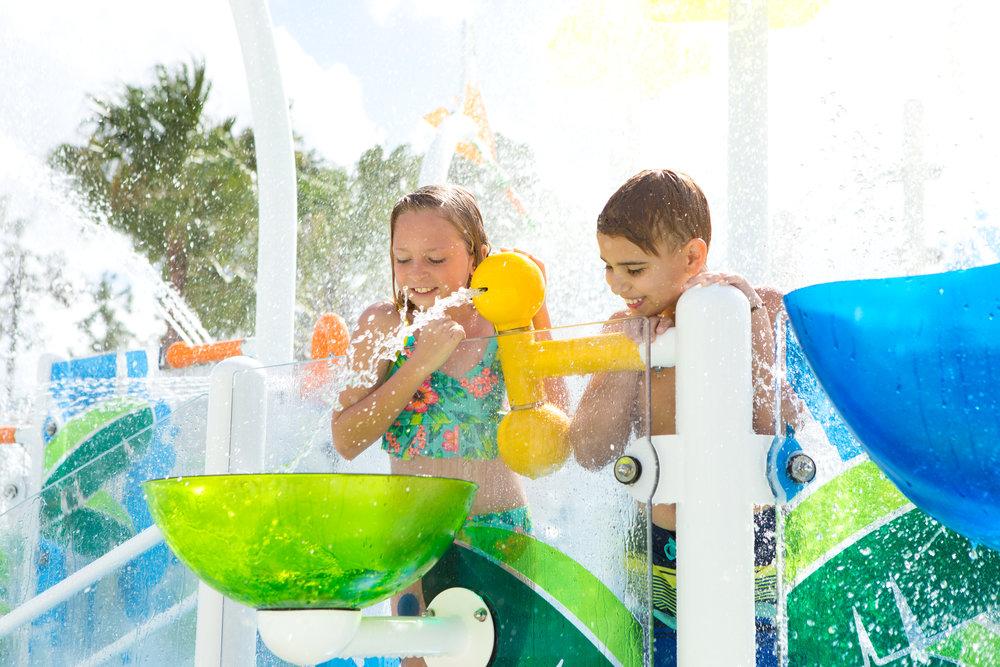 Kids in Activity Pool.jpg