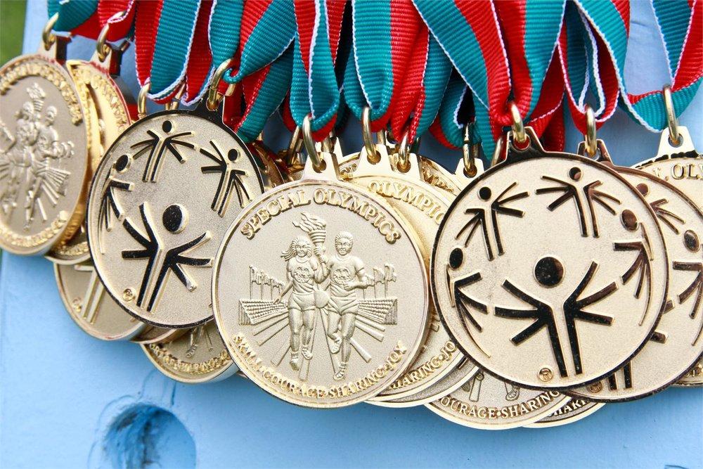 Special-olympics-Medals.jpg