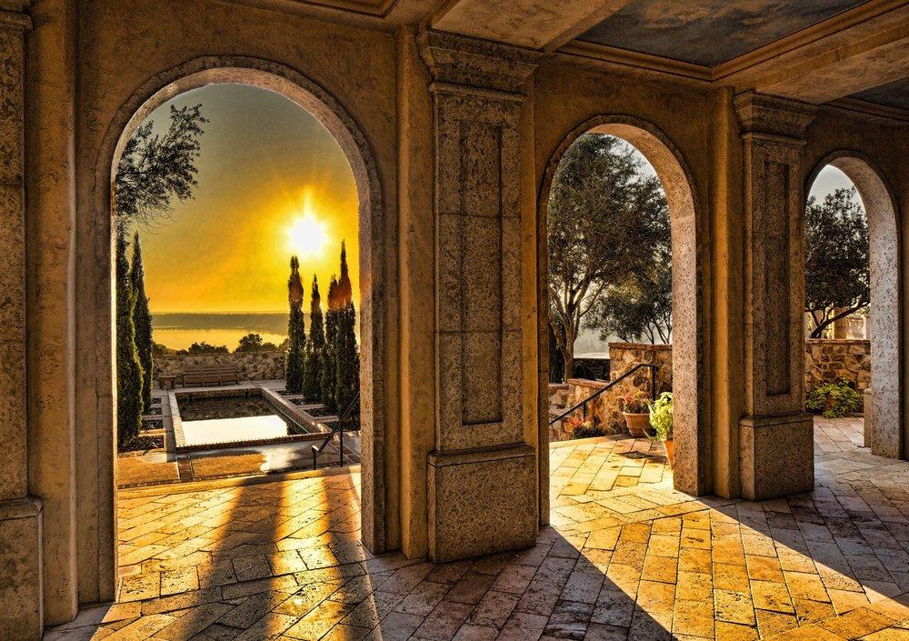 Bella-Collina-Mediterranean-terraces.jpg
