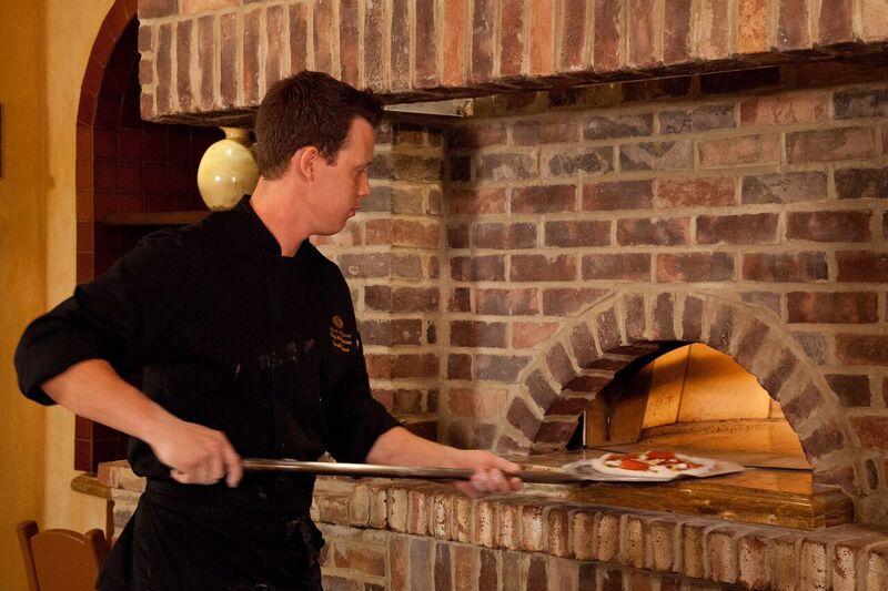 Pizza Oven 2.jpg