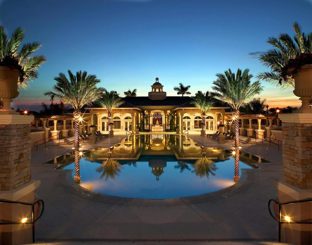 The-Clubhouse-at-The-Bears-Den-Club-At-Reunion-Resort-Orlando.jpg