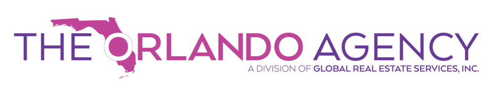Purple_TOA_Logo.png