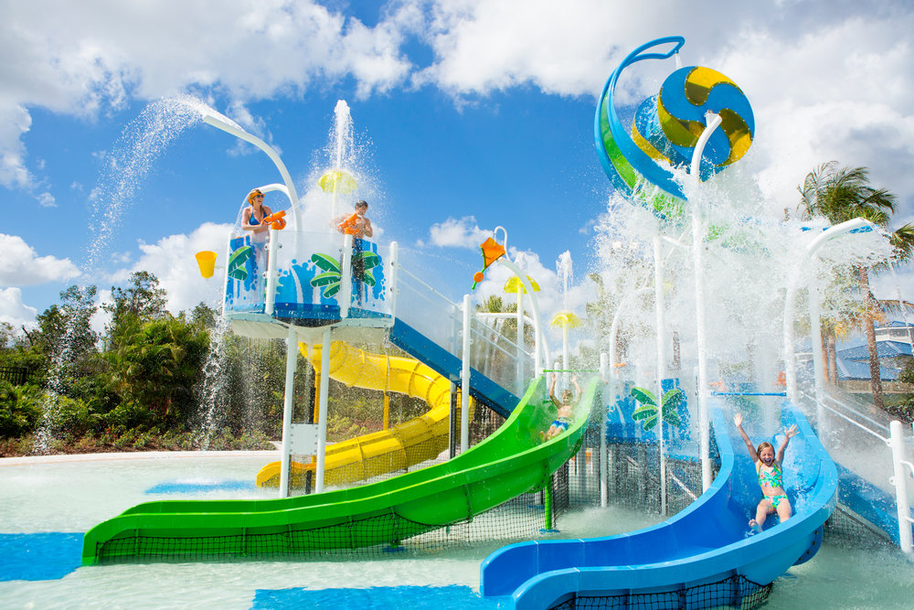 Activity Pool Slides.jpg
