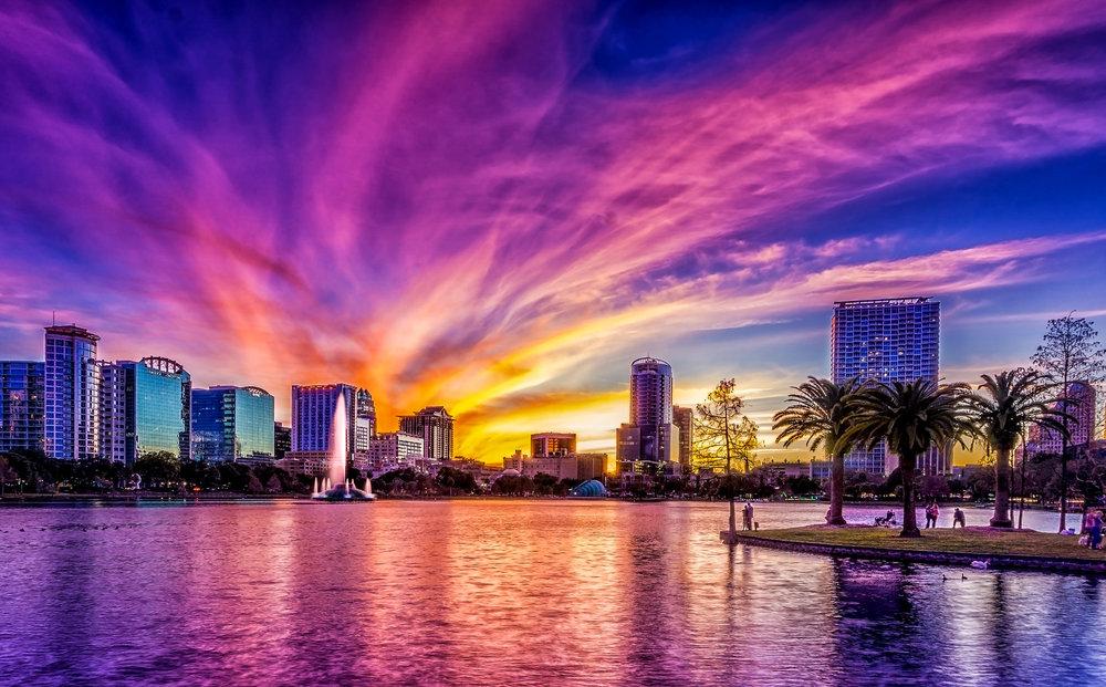 Eola_Sunset.jpg